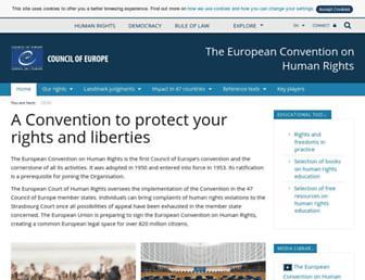 E3526735158b84f5b49694a0498c0e998defbe72.jpg?uri=human-rights-convention