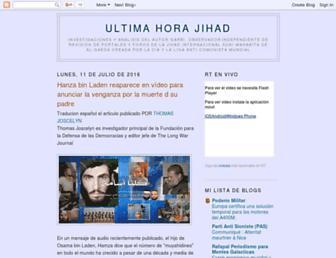 E354aa671cdb2c43d35e2b720405238d3e8c5b71.jpg?uri=jihad-e-informacion.blogspot