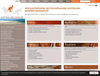 E356a41f79b183f19b747e4408c50ae19fb5ffe8.jpg?uri=australien-info