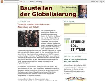 E364ac9d33d71f285e7a77b7ff6c9fd114e4c08d.jpg?uri=baustellen-der-globalisierung.blogspot