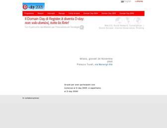 E3678ca096b38179e102927e43eedbbf6ed4d5ce.jpg?uri=domainday