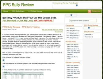 E36c4cf8c746fa011d67bf1b0655f2b6d9fa39d7.jpg?uri=ppc-bully-review.blogspot