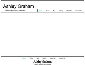 E371530ef88d763dc98ea0b2ea0c50f789e3612e.jpg?uri=ashley-graham