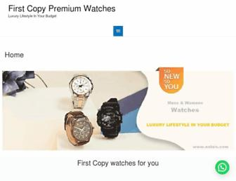 aalals.com screenshot