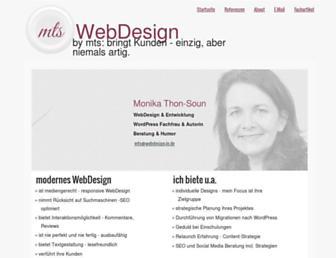 E376ee74ac0caa3c38f93501a5305d9d2f3bf0d5.jpg?uri=webdesign-in