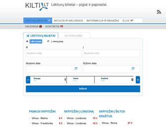 E3798672110e97d3629f4451a734b2f656dc7a28.jpg?uri=kilti