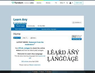 E37dcbd761ab691256775c36501db2c9a7b78afa.jpg?uri=learnanylanguage.wikia