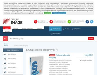 E38b94ae514c11dc999af27703f6d154c3b279ec.jpg?uri=kodeksdrogowy.com