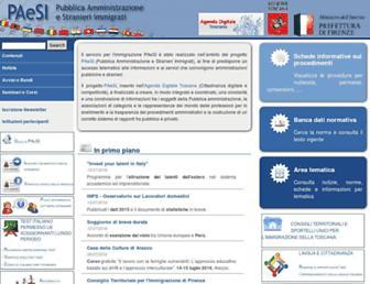 E392645771e7d0a5fb8c00dbc6b39cec0062ea66.jpg?uri=immigrazione.regione.toscana