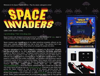E39276b1aca8430663fe8955ed5dcd4b8fd34c0d.jpg?uri=spaceinvaders