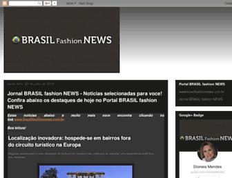 E396b3bb823d3afbbeb0edbe26ab930130a37f06.jpg?uri=brasilfashionnews.blogspot