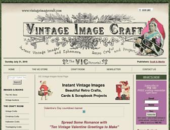 E39ad5a22e4a679c7eb014d4220707d64f426ccf.jpg?uri=vintageimagecraft