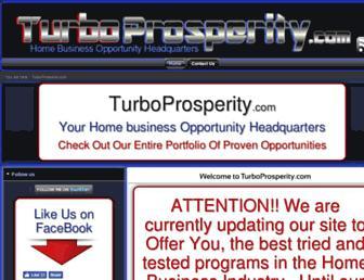 E3a06139f6c23cc45aad04d862bfd868ba0c2dd2.jpg?uri=turboprosperity