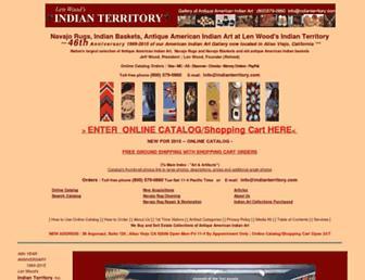 E3a07b27b4d9c627941306adf6bbd7817c5b901a.jpg?uri=indianterritory