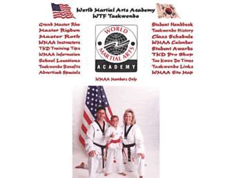 E3a948a142cabe8e4c60a3bd3b95a83ca6ad777f.jpg?uri=worldtaekwondo