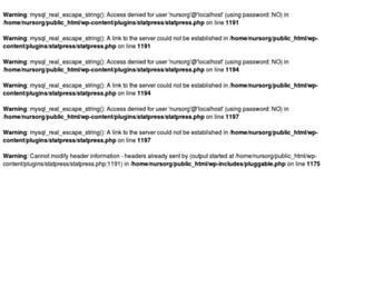 E3ad20bb37b1317d73b2f8182603ef6d08845728.jpg?uri=nursing-school-programs
