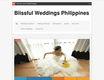 E3adc9db70738ba013ee1211a5bcd12d0c91465b.jpg?uri=blissful-weddings
