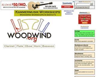 E3ae2060cfa032818b5ff44031e4fc0de23cbc07.jpg?uri=test.woodwind