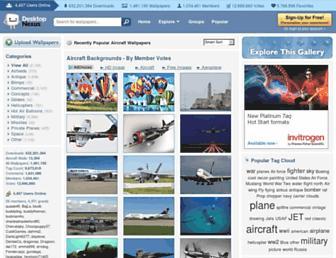E3b4fedb47345822b3daa3e750159588577d97dc.jpg?uri=aircraft.desktopnexus