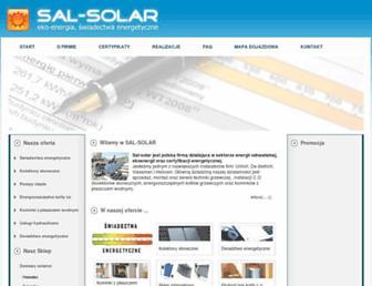 E3bb06e02e5f0f7988301cced8674e92dad9c661.jpg?uri=sal-solar