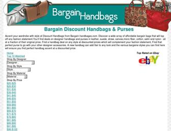 E3bd738be55b80eb9a3420ae40158d5a5de6548c.jpg?uri=bargain-handbages