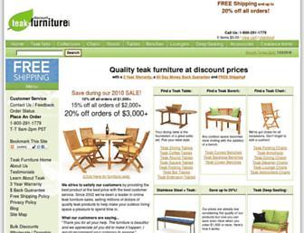 E3c412a0e98cd10ea57eba2d074c61f9271cf335.jpg?uri=discount-teak-furniture
