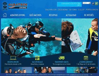 E3c8692cd6da86f76684efb5bfb40089ee8a8ffa.jpg?uri=albatros-diving