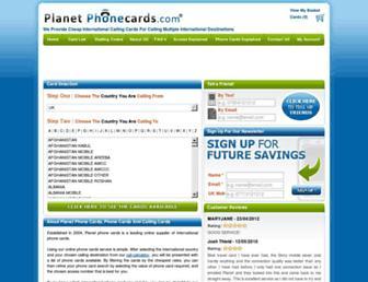 E3c9de4cac5276ce14754967b992c0c26404ac14.jpg?uri=planetphonecards