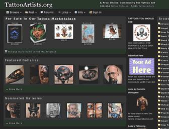 E3cf59816f42635582e36040cff1e4decabd320e.jpg?uri=tattooartists