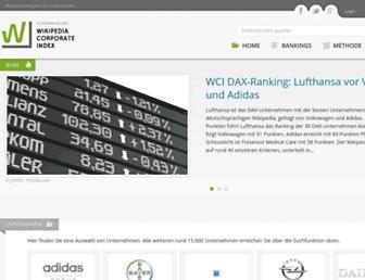 E3dc0d0f9e9e01061bba19fd00cc832669a15a7e.jpg?uri=wikipedia-corporate-index