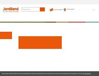 E3dec0f3deb0f724685bb7d0598fccc9d55d3d32.jpg?uri=jardiland