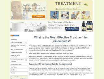 E3e13235e12f0165266e7d96701b96d484456990.jpg?uri=treatment-for-hemorrhoids