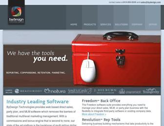 E3ea4965a554eeb84f4afc42363de7d66ea687e9.jpg?uri=securefreedom