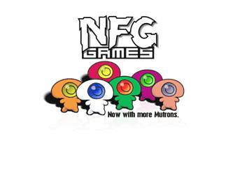 nfggames.com screenshot