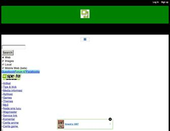 E3ef11e49869302f98e3a0f7840f63ac69ffb26d.jpg?uri=greenafrei.xtgem