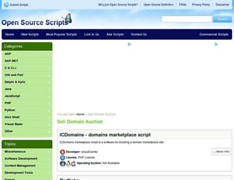 E40b48bb5a990bb340b29e4d0d2d72335a57ba17.jpg?uri=sell-domain-auction.opensourcescripts