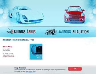 E40d24cadce0dea0bf0fa4b55580d701fd268c9a.jpg?uri=bil-auktioner