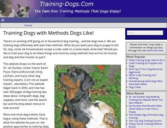 E41049682dfde53db58ca074ecef9075dafc6db7.jpg?uri=training-dogs