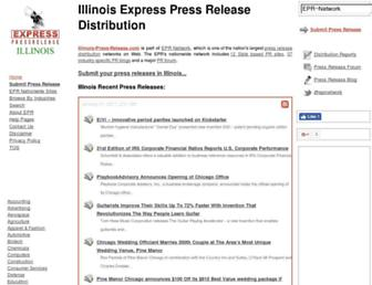 E411b43d44bfc061d85ddad733e02a57dc0bfb12.jpg?uri=illinois-press-release
