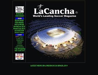 E415b852682e837b50f6e1e157800877f0992c17.jpg?uri=lacancha