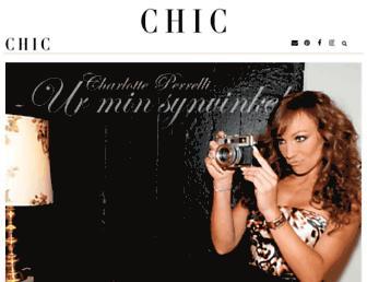 E41b913e861bd841a5ea693c6e5ca77b973cfd40.jpg?uri=charlotteperrelli.chic