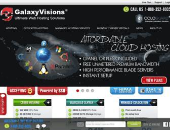 E41f683a0ec42e95af96794c881cb7d3f0cb19c9.jpg?uri=galaxyvisions
