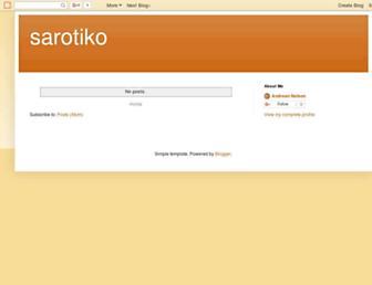 E425c76ac0c07f55ba68cdc91829a002b1415cfb.jpg?uri=sarotiko.blogspot