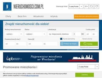 E4263dc4fdd11f9066e59f686c0133631343ed6e.jpg?uri=nieruchomosci.com