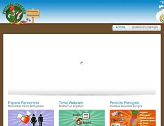 E42ac00fdbd4f7522ffafe89d46555aa5e66941a.jpg?uri=portugal-tchat