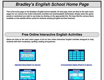 E42ce4f3c14ba719b45e7504e22a0b9ac1b44d75.jpg?uri=bradleys-english-school