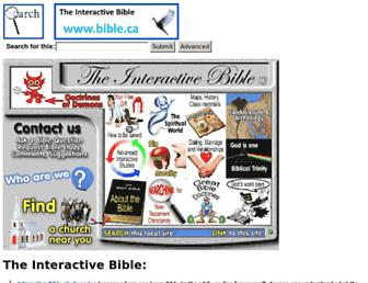 E433d3da1ea42e879553799767b2ed54a07247a0.jpg?uri=bible