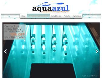 E439552ebd21b419bf690ce35b0cc0bc9ab5a883.jpg?uri=aquaazul