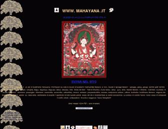 E43cf2c0e32feb01806789e640b25149b6ada2e5.jpg?uri=mahayana