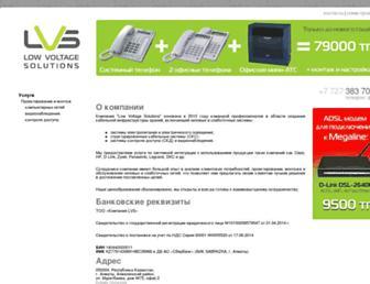 E43df1ed37be23597de89d5421c83fbcb31fedd0.jpg?uri=strongdesign